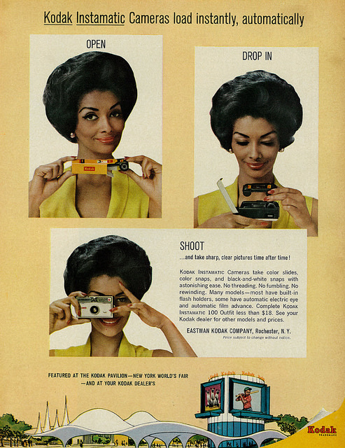 Helen_Williams_Kodak_Ad